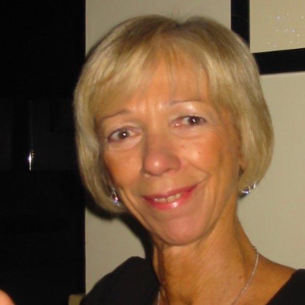 Carole Andrews